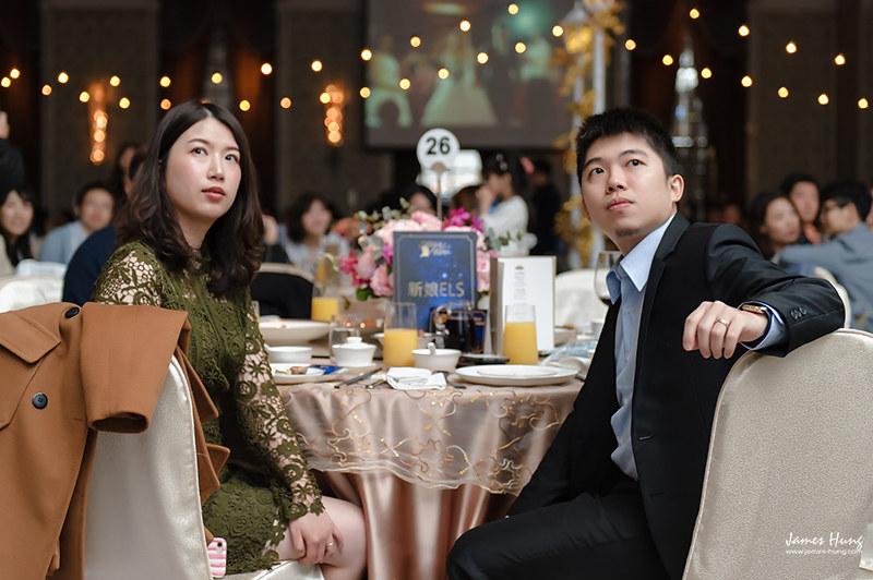 婚攝鯊魚影像團隊,婚攝價格,婚禮攝影,婚禮紀錄,婚攝收費,類婚紗,伴娘,伴郎,佈置,婚宴,東方文華