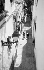 190428_Granada_042 (Stefano Sbaccanti) Tags: stefanosbaccanti spain 2019 leicam7 andalucia analogue analogico analogicait argentique tradiciones españa