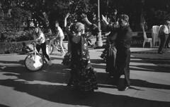 190426_Sevilla_011 (Stefano Sbaccanti) Tags: stefanosbaccanti spain 2019 leicam7 andalucia analogue analogico analogicait argentique tradiciones españa