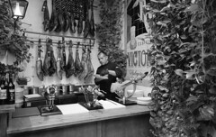 190430_Malaga_012 (Stefano Sbaccanti) Tags: stefanosbaccanti spain 2019 leicam7 andalucia analogue analogico analogicait argentique tradiciones españa
