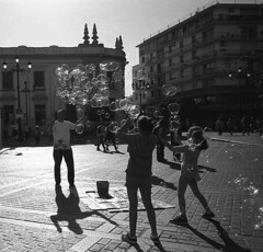 190426_Sevilla_026 (Stefano Sbaccanti) Tags: stefanosbaccanti spain 2019 leicam7 andalucia analogue analogico analogicait argentique tradiciones españa