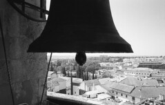 190427_Cordoba_026 (Stefano Sbaccanti) Tags: stefanosbaccanti spain 2019 leicam7 andalucia analogue analogico analogicait argentique tradiciones españa