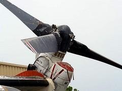 "Bell Boeing V22 Osprey 00004 • <a style=""font-size:0.8em;"" href=""http://www.flickr.com/photos/81723459@N04/46980728835/"" target=""_blank"">View on Flickr</a>"