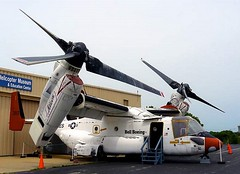 "Bell Boeing V22 Osprey 00001 • <a style=""font-size:0.8em;"" href=""http://www.flickr.com/photos/81723459@N04/46980729895/"" target=""_blank"">View on Flickr</a>"