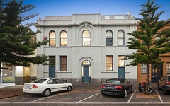31 Stokes Street, Port Melbourne VIC