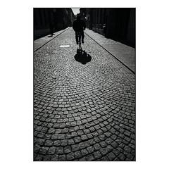 ** (Koprek) Tags: streetphotography stphotographia streetlight stphotography