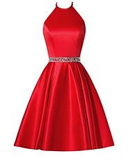 Short Red Prom Dresses Shop Now   Prom Dress Hut (promdressesjvn) Tags: jovani prom dress pageant dresses sexy night gown uk