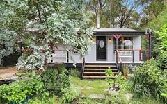 54 Seventh Avenue, Katoomba NSW