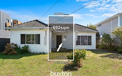43 Fifth Street, Parkdale VIC