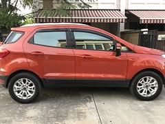 Rent a car Thailand (rentacarclub) Tags: rent car bangkok thailand thai club audi insurance comparison lamborghini used