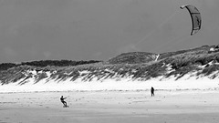 Beach Saint Pabu (patrick_milan) Tags: kyt surf ge sable sand beach saint pabu finistere bretagne