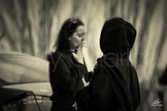 Lo múltiple de lo femenino (Amy Charlize) Tags: amycharlize focosocial body daily society social blackandwhite photography fotografia visual cultures woman women monochrome