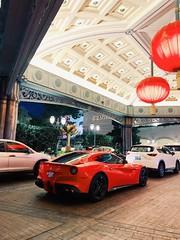 Ferrari F12 (weezydrip) Tags: exotic sportscar italian automotive f12 ferrari