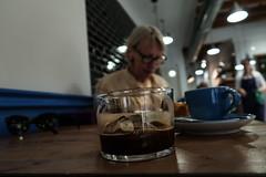 20190509-IMG_8355 (PChamaeleoMH) Tags: cafe cafeconhielo ciutadella coffee espresso family herberabakery ice menorca
