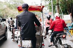 IMG_1850 (mark1136x) Tags: vietnam vsco vscocam travel canon 6d iphone 8plus 24105 50mm sea sky weather scenery fun explore sun moody hanoi danang