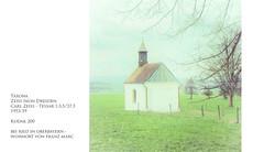 "Zeiss Ikon Taxona - 1953-1959 (alex ""Heimatland 2019"") Tags: zeiss ikon taxona sucherkamera tessar tempor analog manual film kodak200 bavaria bayern"
