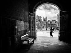 100x/37 - Newcastle University (benwilledge) Tags: 100xthe2019edition 100x2019 image37100