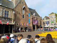 IMG_20190426_094351 (tak.wing) Tags: netherlands alkmaar cheesemarket
