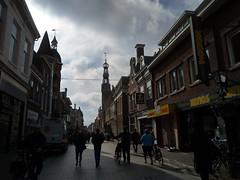 IMG_20190426_093421 (tak.wing) Tags: netherlands alkmaar cheesemarket