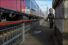 17drh0181 (dmitryzhkov) Tags: urban outdoor life human social public stranger photojournalism candid street dmitryryzhkov moscow russia streetphotography people city color colour