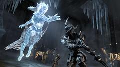 The-Elder-Scrolls-Online-210519-011