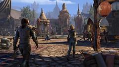 The-Elder-Scrolls-Online-210519-010