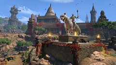 The-Elder-Scrolls-Online-210519-009