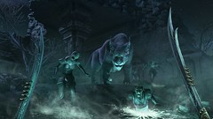 The-Elder-Scrolls-Online-210519-008