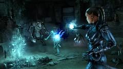 The-Elder-Scrolls-Online-210519-007