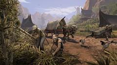 The-Elder-Scrolls-Online-210519-006