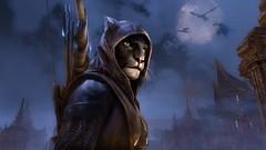 The-Elder-Scrolls-Online-210519-005