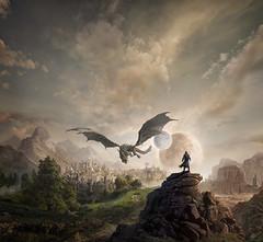 The-Elder-Scrolls-Online-210519-004