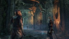 The-Elder-Scrolls-Online-210519-002
