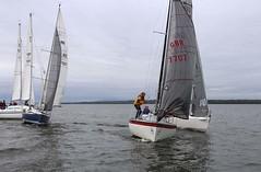 into the line (antrimboatclub) Tags: antrimboatclub boat sail sailing ireland sixmilewater loughneagh antrimbay antrim