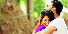 Vashikaran Mantra To Marry Particular Person (Love Back Totke) Tags: mantra marry person
