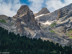 Ordesa Monte Perdido-5 (ozipital) Tags: europe monteperdido ordesa pyrenees spain landscape mountains nationalpark scenery