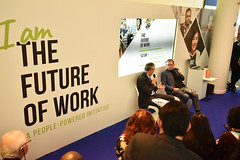 2019 OECD Forum: 21 More Jobs of the Future (Organisation for Economic Co-operation and Develop) Tags: oecd ocde forum 2019 stéphanekyndt 21morejobsofthefuture ftliveinconversationwithbenpringabouttheskillsweneed victormallet benpring paris ft live conversation with ben pring about skills we need for tomorrow's jobs