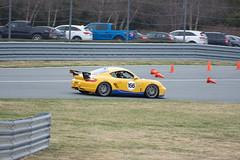 _DSC2306.jpg (mschoopi) Tags: hotwheelz monticello formulaesaehybrid saeformulahybridelectric monticellomotorclub racecar rit racetrack