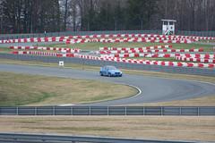 _DSC2320.jpg (mschoopi) Tags: hotwheelz monticello formulaesaehybrid saeformulahybridelectric monticellomotorclub racecar rit racetrack