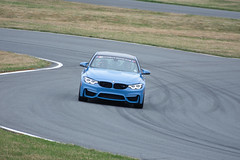 _DSC2332.jpg (mschoopi) Tags: hotwheelz monticello formulaesaehybrid saeformulahybridelectric monticellomotorclub racecar rit racetrack