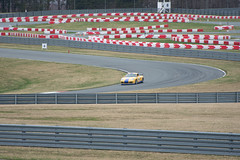 _DSC2347.jpg (mschoopi) Tags: hotwheelz monticello formulaesaehybrid saeformulahybridelectric monticellomotorclub racecar rit racetrack