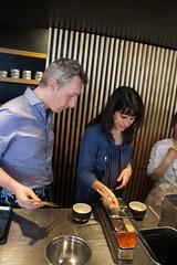 19-05-2019 BJA Kaiseki Workshop with Chef Kamo and Chef Suetsugu - DSC00684