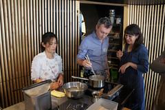 19-05-2019 BJA Kaiseki Workshop with Chef Kamo and Chef Suetsugu - DSC00673