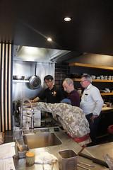 19-05-2019 BJA Kaiseki Workshop with Chef Kamo and Chef Suetsugu - DSC00667
