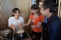 19-05-2019 BJA Kaiseki Workshop with Chef Kamo and Chef Suetsugu - DSC00660