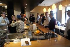 19-05-2019 BJA Kaiseki Workshop with Chef Kamo and Chef Suetsugu - DSC00597