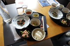 19-05-2019 BJA Kaiseki Workshop with Chef Kamo and Chef Suetsugu - DSC00595