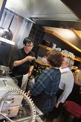19-05-2019 BJA Kaiseki Workshop with Chef Kamo and Chef Suetsugu - DSC00577