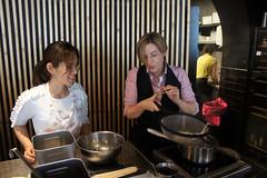 19-05-2019 BJA Kaiseki Workshop with Chef Kamo and Chef Suetsugu - DSC00571