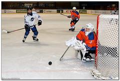 452 - Ontario Selects vs SHD Global (Jose Juan Gurrutxaga) Tags: file:md5sum=aac48a4838bcc6f278e0a4d30e9c968d file:sha1sig=fcbea8fc05d370cfe8f4a3a9d5c848e0a4408c8b hockey hielo ice izotz world selects invitational 2019 sub15 under15 femenino wsi